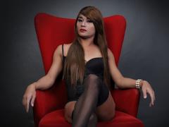 23 yo, shemale live sex, transgender, zoom