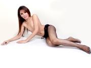 asian transgender wildestranny like