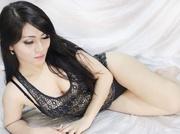 asian transgender sexytransdoll