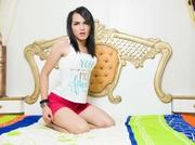 latin young transgender julietaealpha