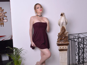 latin young transgender marianadud