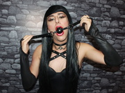 latin young transgender nataliabloom