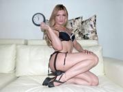 latin young transgender kinkyrocchellek