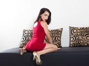 latin young transgender essmeraldamarti