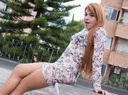 latin young transgender sofixdreamer