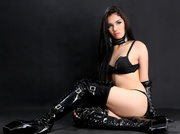 asian young transgender virtualmisstress