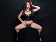 asian transgender xhothugemasterx like
