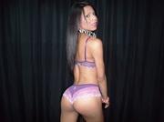 latin transgender alissondollts