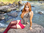 asian transgender bigbonermistress like