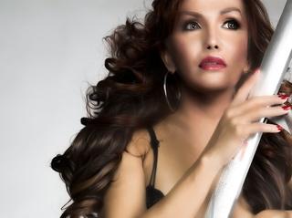 asian transgender araexotica love