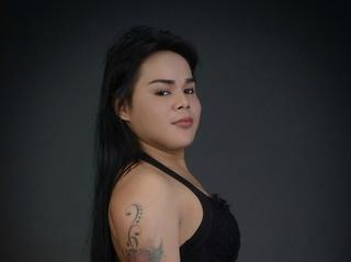 asian young transgender goddessjanexxx