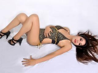 asian transgender amazingjulia69ts smoking