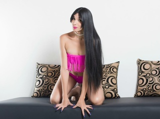 latin transgender cuteprinces oil