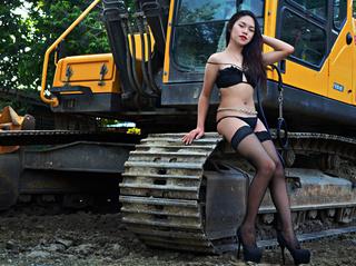 asian young transgender bellgoddessxxx