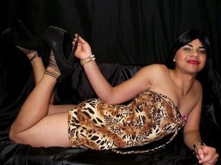 latin young transgender diosats