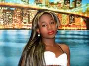 latin young transgender angelwetsecret