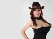 asian transgender queenpaolats like
