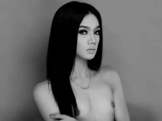 asian young transgender marveloustrannyx