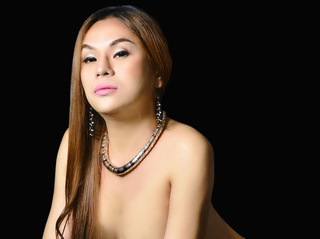 asian transgender thefeederlyka snapshot