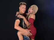 latin young transgender extremesexbigcok