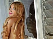 latin young transgender karlamaathei