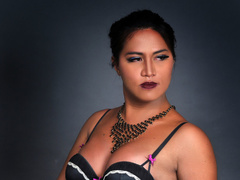 18 yo, shemale live sex, snapshot, transgender
