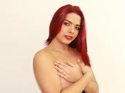 latin young transgender divani