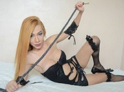 asian transgender mistressl0ve2cum like