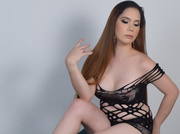 asian transgender mariawhitets like