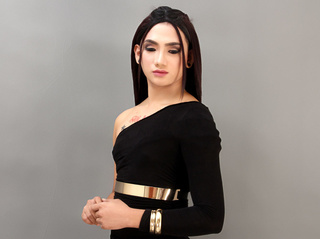 asian young transgender sweetestvictoria