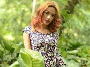 asian transgender philh0tmodel like