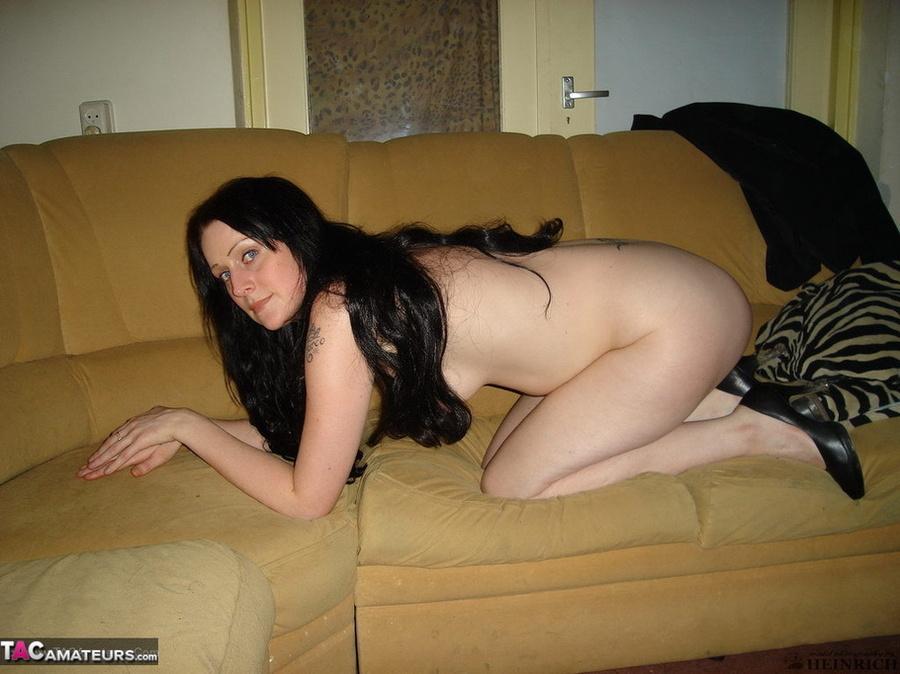 Cute girls flashing tits on webcam