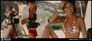 exotic babe bikinis shows