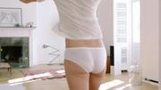 godlike body shape slender