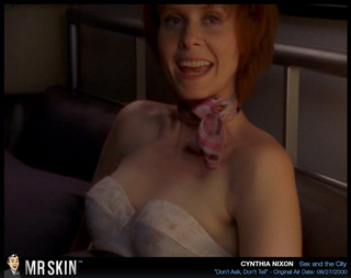 Cynthia nixon sex xxx nude model indian