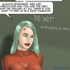 Crying slut is waiting for multiple dicks. Housebreaking By Erenisch