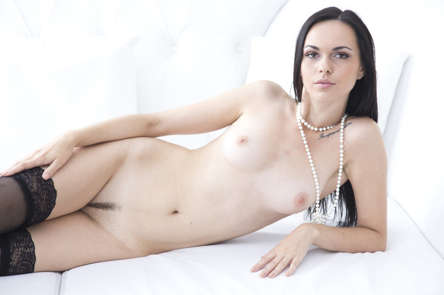 was blair summers pounded rough by hard dick topic read? What phrase