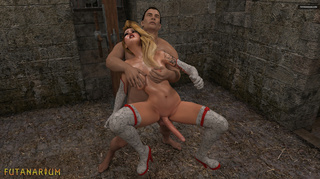 guys girl busy mlange