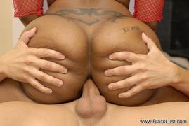 ass, ebony, thick