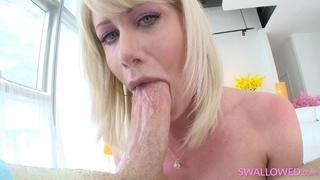 big dick, deep throat, perfect, sucking