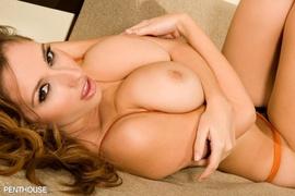 babe, erotica, stunning, tits