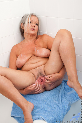 dirty milf naughty spreads