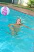 busty mom bikini spreads