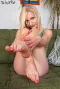 babe, foot, petite, sexy