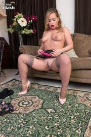 sexy garter
