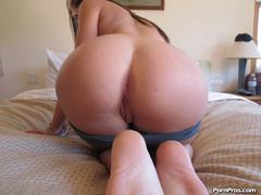 ass, hardcore, slut, tits