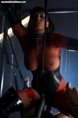 bondage fuck dungeon