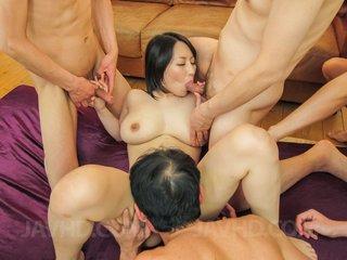japanese dirty fuck