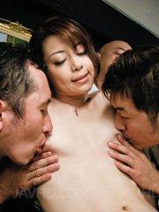 maki hojo asian japanese