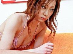 asian, big tits, hot, japanese